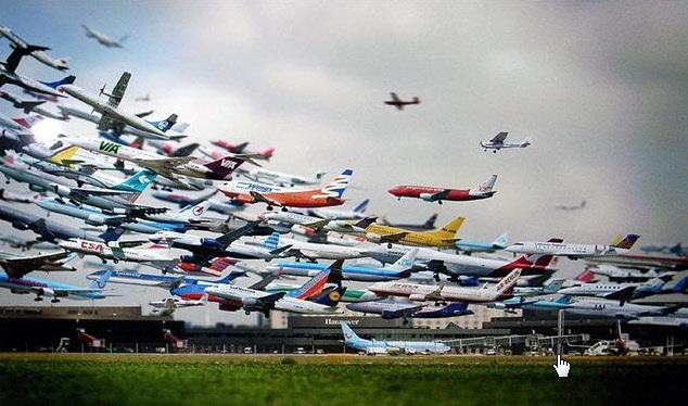 Heathrow.jpg